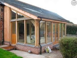 vitrage toiture veranda véranda bois la véranda en bois la noblesse et l u0027élégance du