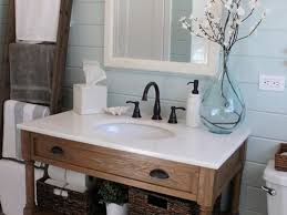 bathroom western bathroom vanities 50 80 fascinasting