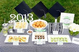 Homemade Graduation Party Centerpieces by Homemade Graduation Party Decoration Ideas Homemade Graduation