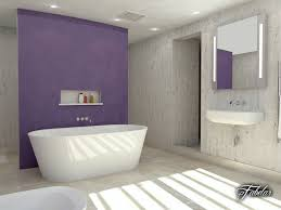 3d bathroom design bathroom wc 3d model cgtrader