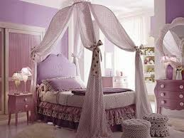 Sheer Bed Canopy White Canopy Frame Queen Strong Metal Modern Wall Sconces And