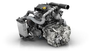 engines all new scenic cars renault uk