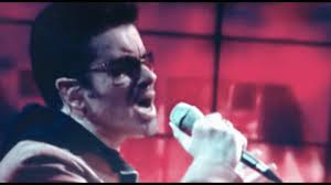 George Michael Youtube by George Michael The Grave Youtube