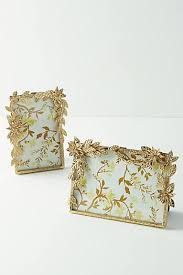 room wall decor mirrors frames anthropologie