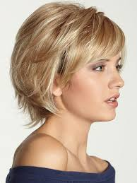 Beautiful 2 Medium Length Hairstyles by Chic Medium Hair Styles With Bangs 2 Coiffure