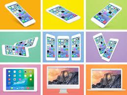 phone mockups sketch freebie download free resource for sketch