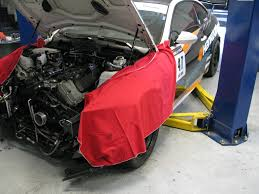 paul walker porsche crash gintani stage 3 build for paul walker u0027s ae performance e92 m3