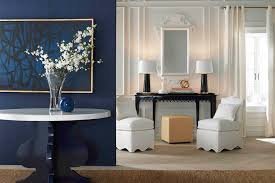 hwang bishop lighting and furniture official web site