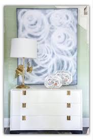 lexus amanda relationships 62 best lookbook ii images on pinterest artwork for home blue