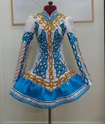 doire dress designs doire dress 17 best images about irish dance