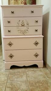 Pink Shabby Chic Dresser by Lovely Shabby Chic Wicker Corner Shelf Cabinet This Is A