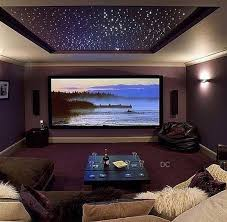 254 best amazing home theaters images on pinterest movie rooms