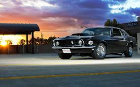 Top Muscle Cars - muscle cars hd wallpapers top wallpaper car hd