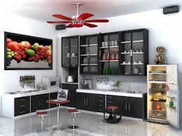 cyprus renovation group renovation kitchens