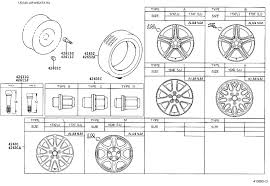 lexus parts in nz spare parts lexus parts directory