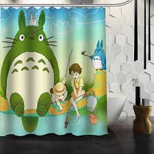 Curtains For The Home Best 25 Character Curtains Ideas On Pinterest Curtains For Big
