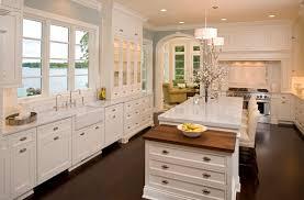 kitchen stunning popular style ideas of kitchen flooring style to