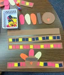 best 25 thanksgiving activities for kindergarten ideas on