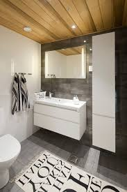 bathroom rugs ideas bathroom rug ideas scandinavian with black white grey color