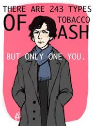 sherlock valentines day cards the world s catalogue of ideas