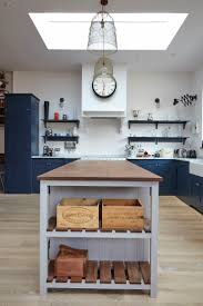 17 best bespoke larders images on pinterest bespoke kitchens