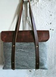 27 best tote bags images on pinterest bags fashion bags and