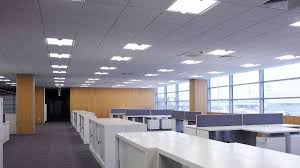 commercial led lighting retrofit charming commercial led lighting retrofit f89 on wow collection with