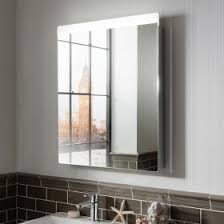bluetooth bathroom mirror bluetooth bathroom mirrors sanctuary bathrooms