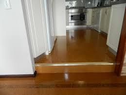 Laminate Flooring Perth Prices Photo Gallery Campbell Cork Floors Perth Wa