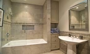 Small Bathroom Shower Stall Ideas Bathroom Floor Tile Design Ideas Bathroom Trends 2017 2018
