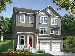 canterbury floor plan in cromwell ridge calatlantic homes