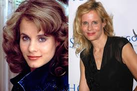 80s movies stars where are they now