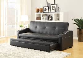 Sofa Bed Buy by Marcelo Sofabed Buy Online At Best Price Sohomod