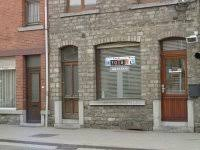 bureau du chomage bruxelles bureau de chômage de vielsalm fgtb luxembourg