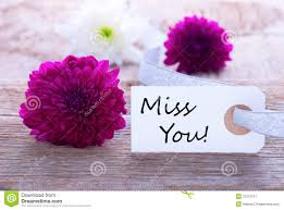 missing you thanksgiving quotes image from http www punjabigraphics com images 153 beautiful