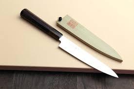 kitchen knives wiki kitchen knives wiki cumberlanddems us