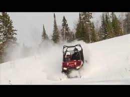9 best snow utv side by side images on snow
