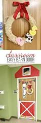 Welcome Home Party Decorations Best 25 Welcome Back Party Ideas On Pinterest Parent Teacher