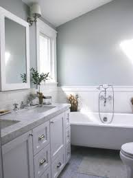 bathroom white wainscoting caruba info