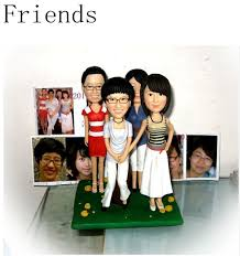 personalized gift ideas friends custom personal company colleagues ceramic creative gift