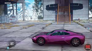 rare cars in gta 5 verdeleon 3 location just cause 3 gosu noob