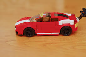 lego ferrari 458 lego review speed champions ferrari 458 italia 39 jpg