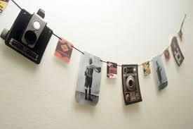Vintage Camera Decor Photo Party Supplies U2013 Spotlight