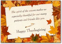 thanksgiving cards note thanksgiving blessings