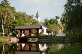 Wedding Venues In Orlando Fl Check Out Our Florida Wedding Venues Gallery A Chair Affair Inc