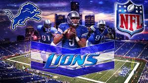 Detroit Lions Shower Curtain Ideas About Detroit Lions Wallpaper On Pinterest Detroit 800 500