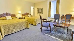 chambre 2 lits chambres 2 lits