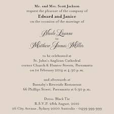 wedding invitation greetings wedding invitation wording deceased parent vertabox