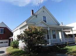 Vermont Zillow Caledonia Real Estate Caledonia County Vt Homes For Sale Zillow