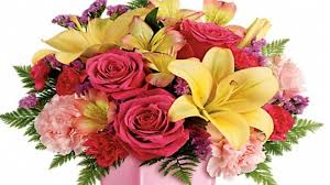 Flower Shops In Greensboro Nc - great price on 25 year flower shop business for sale in